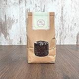 süssundclever.de® Bio Quinoa | schwarz | 2,0 kg | plastikfrei und ökologisch-nachhaltig abgepackt