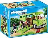 Playmobil 6928 Spielzeug, Orange