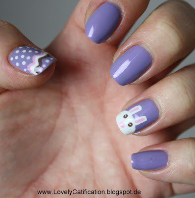 Frohe Feiertage mit Essie-She's picture perfect