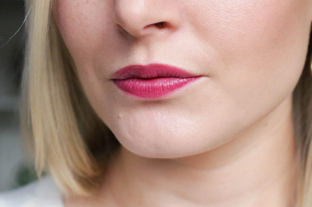 Estee Lauder Pure Color Envy HI-LUSTRE Lipstick Sly Ingenue