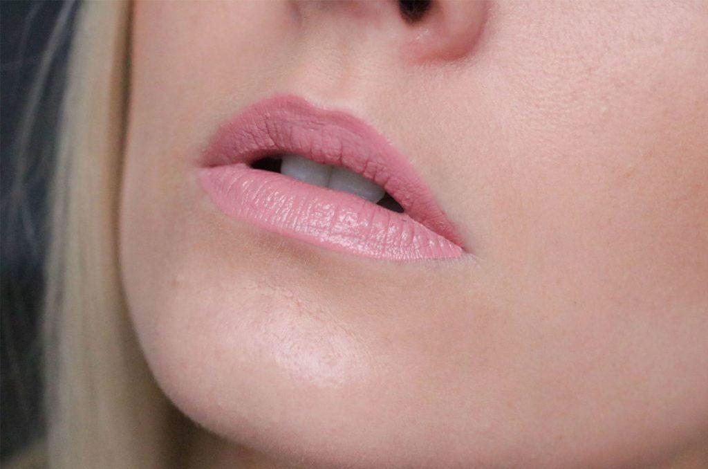 Clinique Pop Liquid Matte Lip Colour + Primer Cakepop