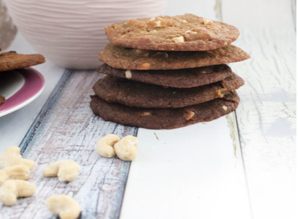 softcookies
