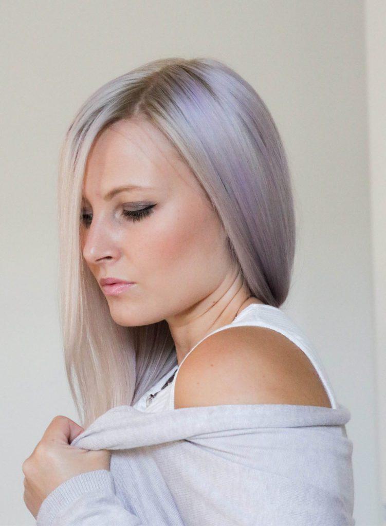 violett-hair1
