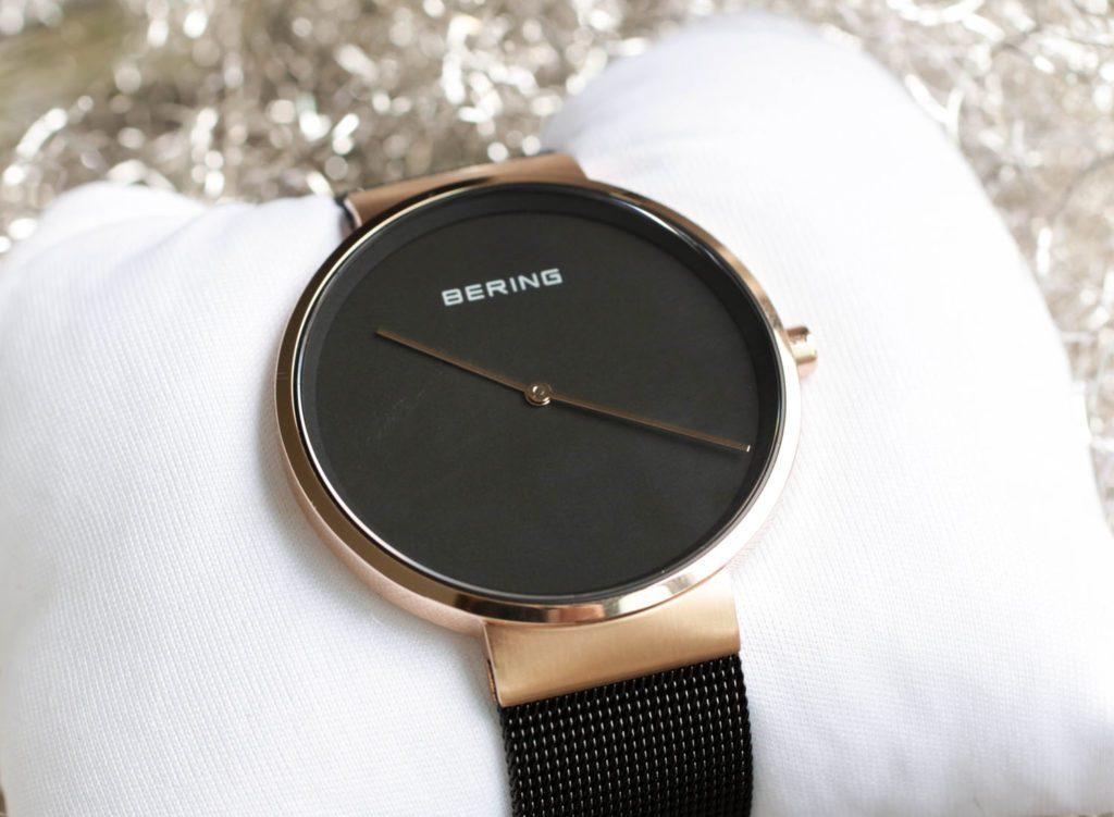 bering1