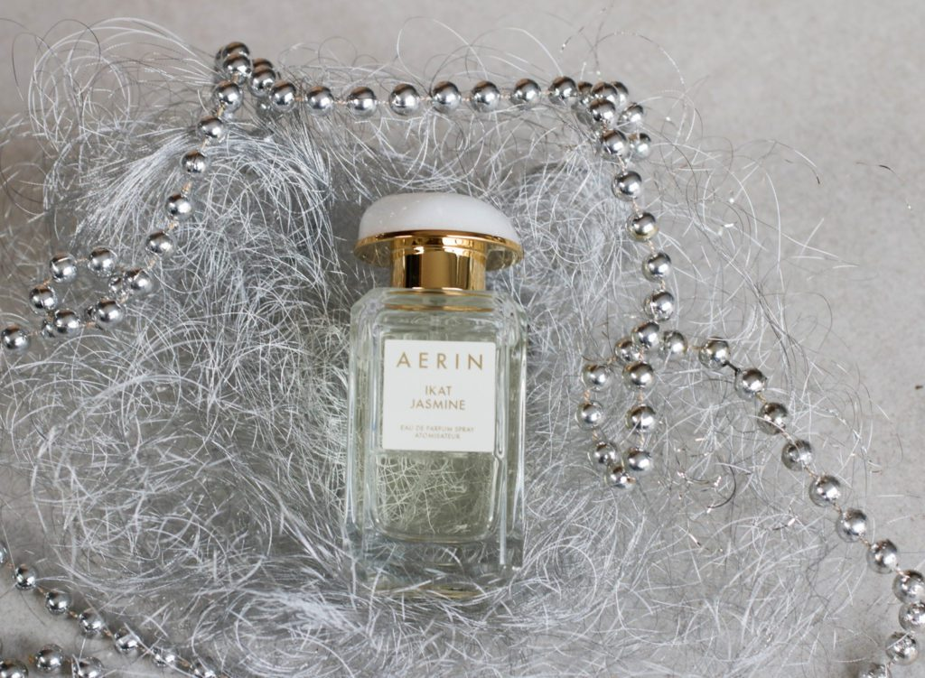 aerin-ikat-jasmine