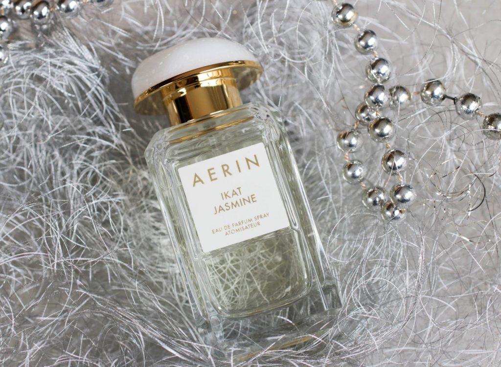 aerin-ikat-jasmine1