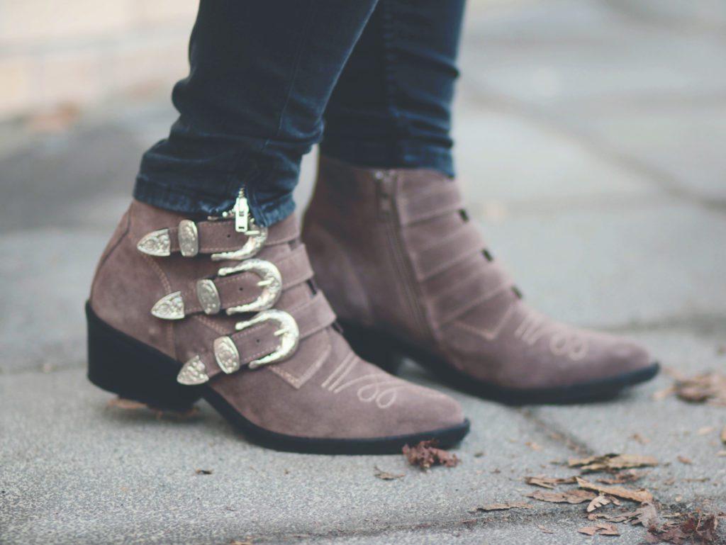 chloe-susanna-boots-lookalikes