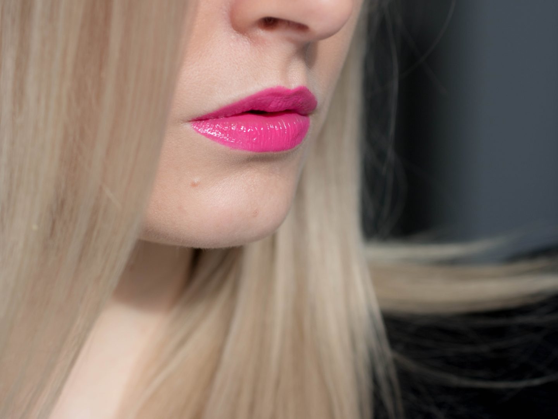 L'Oreal Lip Paint
