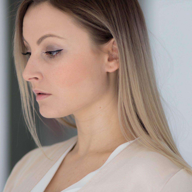 Clarins Joli Baume Eclat du Jour & Skin Illusion Blush