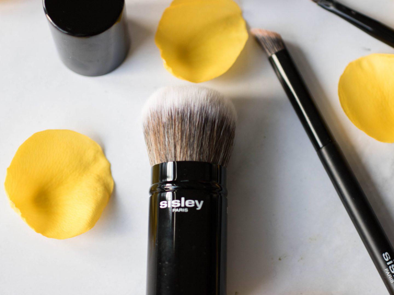 Brand Watch Sisley