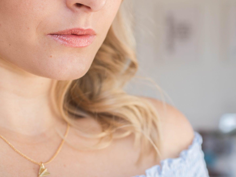 Estee Lauder Bronze Goddess Summer 2017