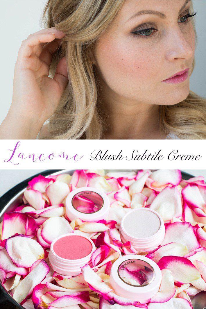 Lancome-Blush-Subtile-Creme