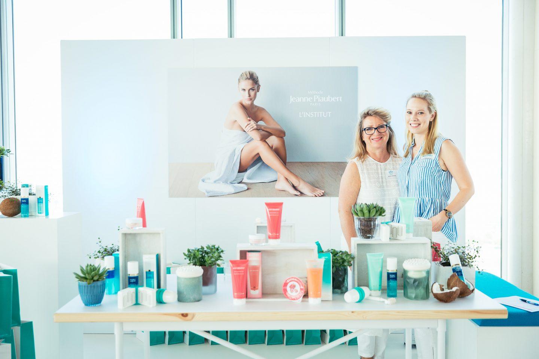 Beautypress Event Juli 2017