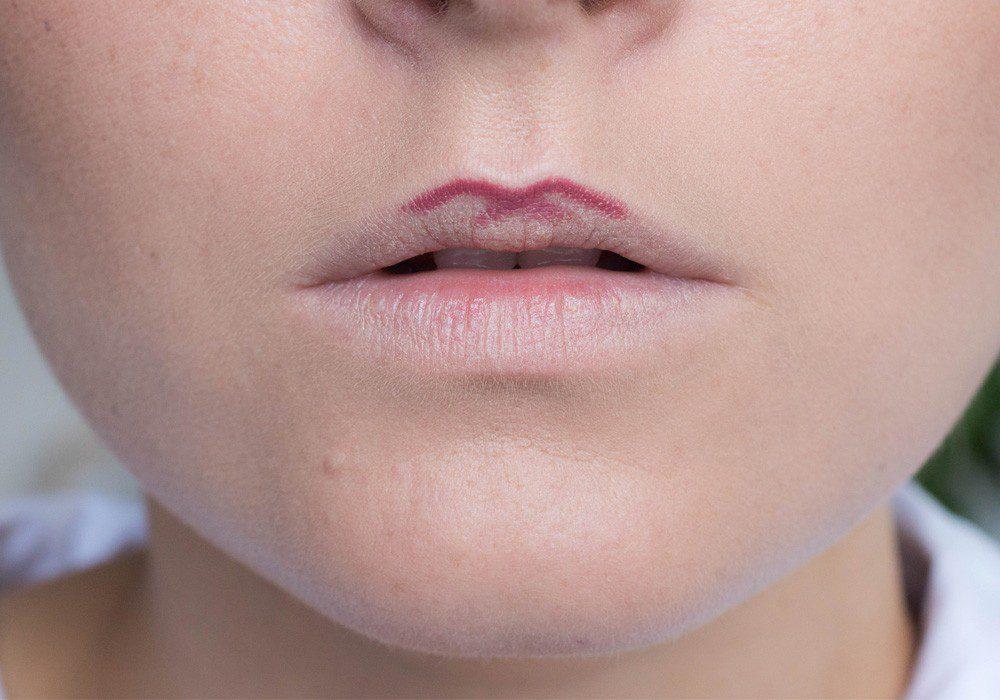 Dunkler Lippenstift Lovelycatification.de