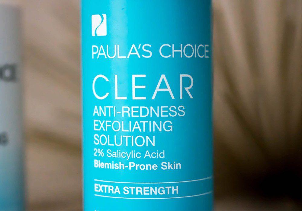 Paulas Choice