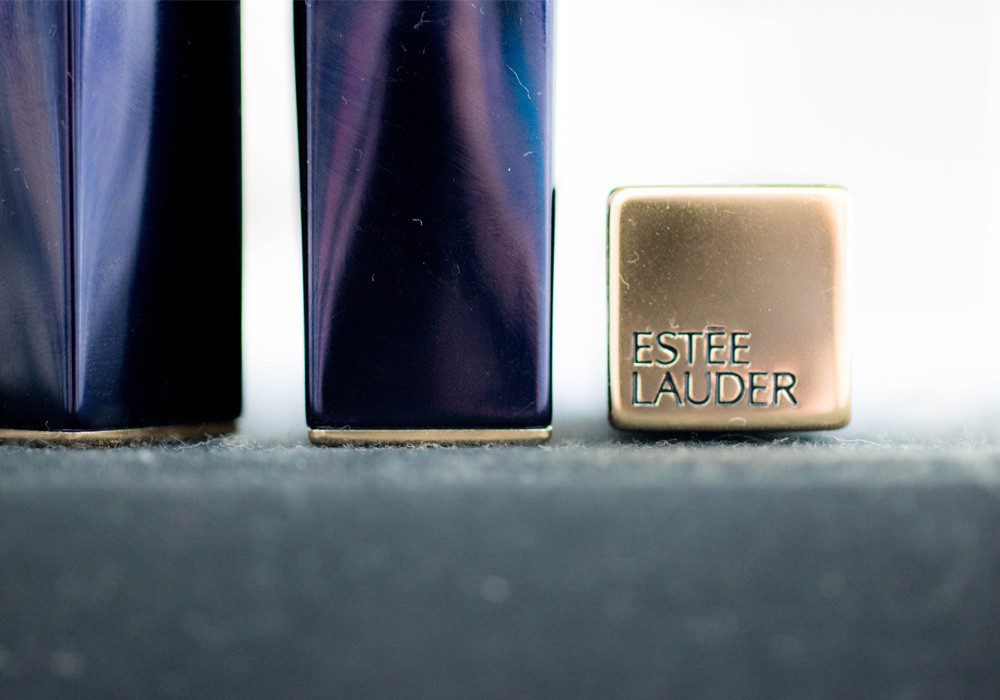 Estee Lauder Pure Color Envy Sculpting Mattes