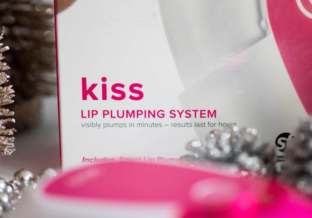 PMD Kiss Adventskalender