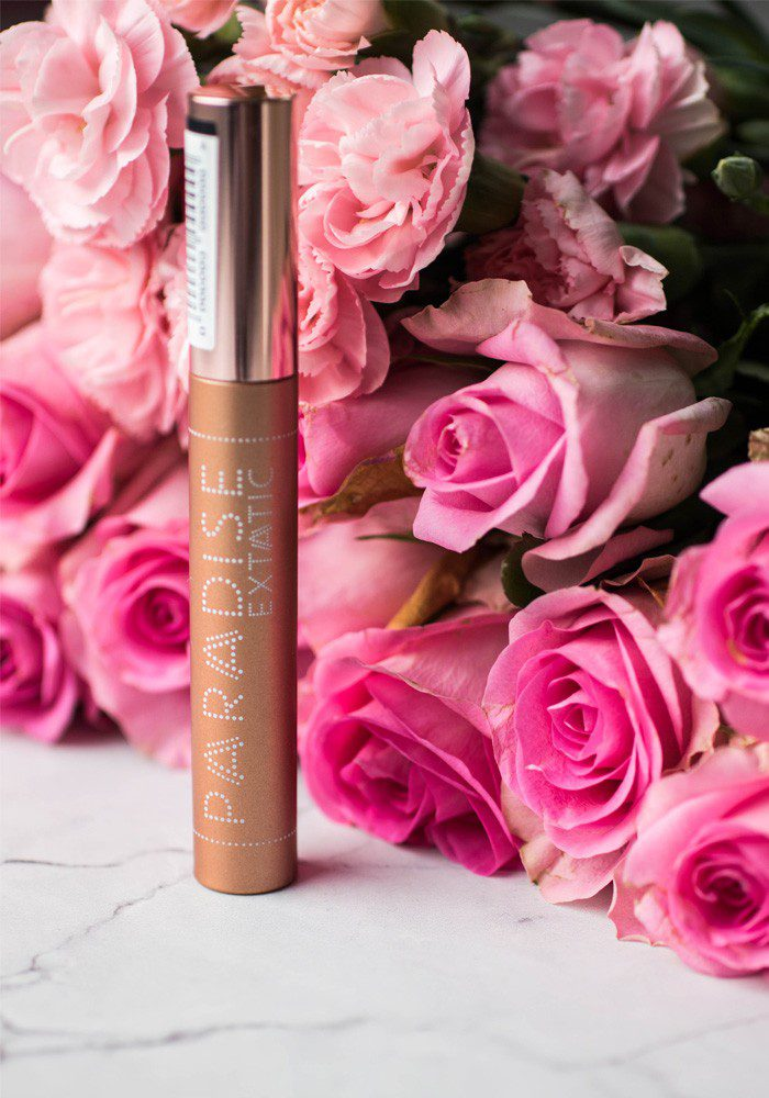 L'Oreal Paradise Extatic Mascara Review