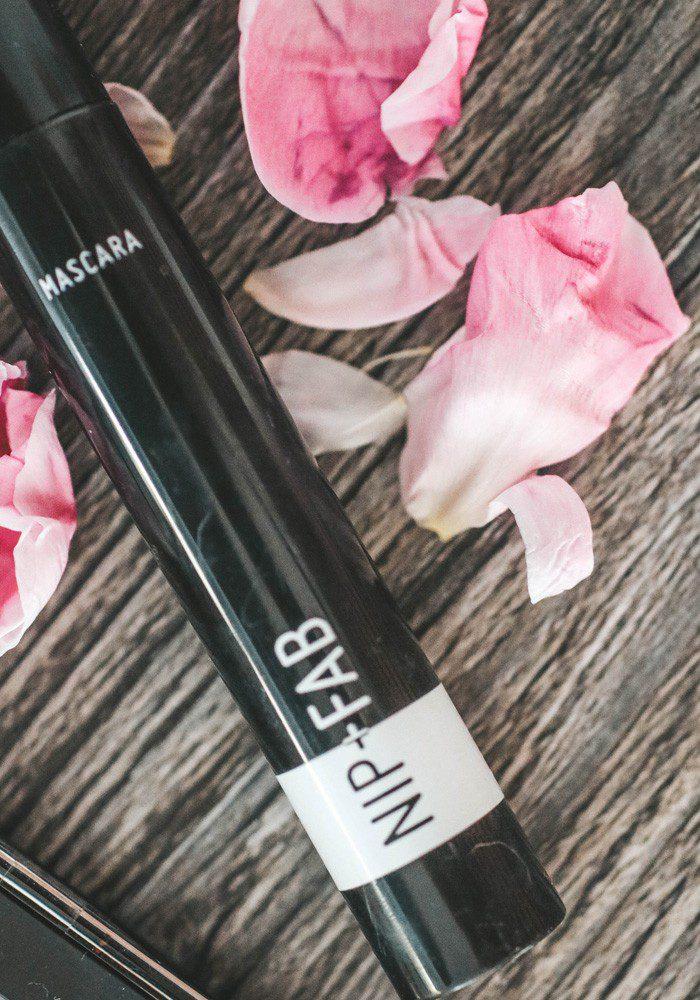 Nip + Fab Kosmetik
