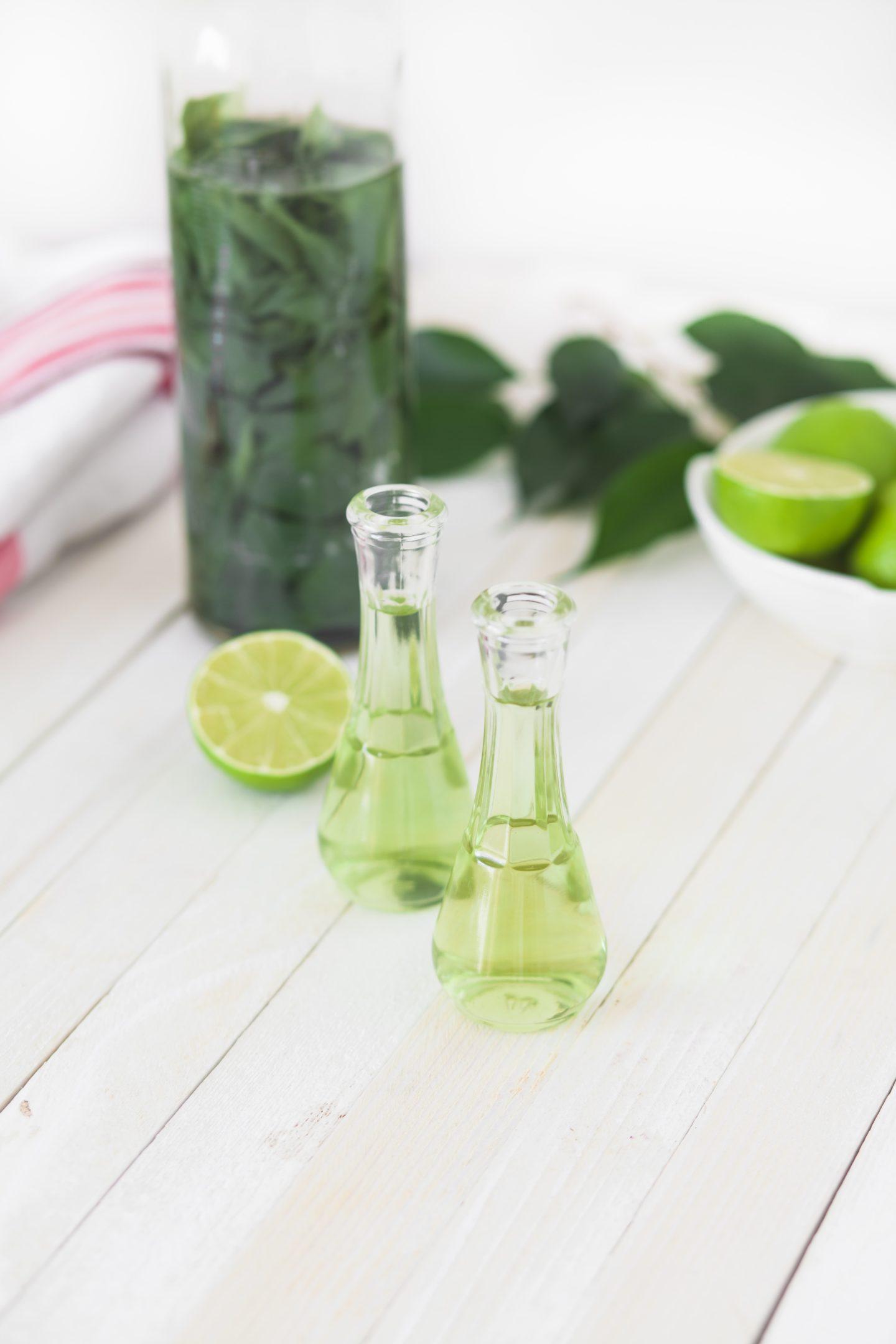 Ist Parfum schädlich?
